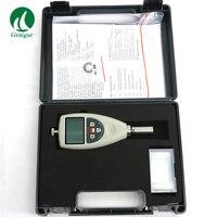 AM AR 131A أداة قياس خشونة الأسطح مقياس متر مع المتكاملة تصميم حجم صغير وخفيف الوزن-في أجهزة قياس المستوى من أدوات على