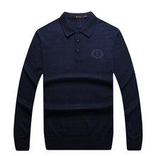Billionaire Italian Couture font b sweater b font font b men s b font 2016 new