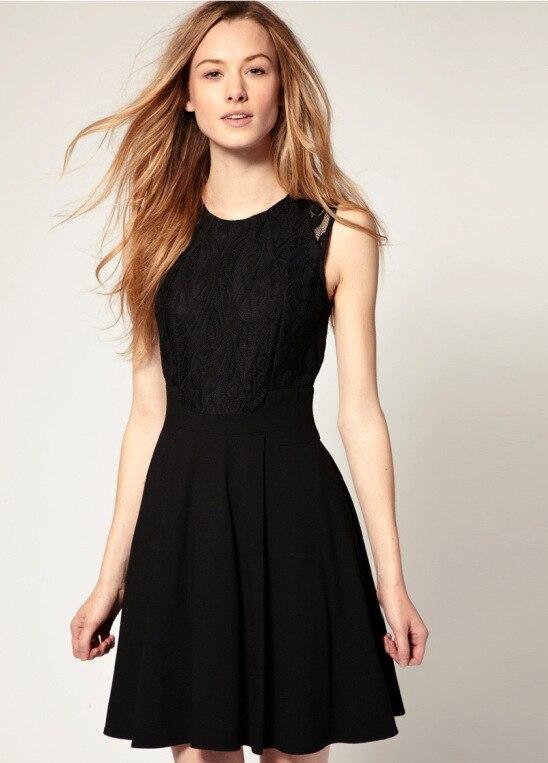 Aliexpress.com : Buy Free shipping,New arrivel,2013 Fashion sexy ...
