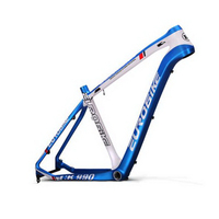220917/Carbon fiber mountain bike frame variable speed within the line 26 inch 27.5 inch oil dish models / frame