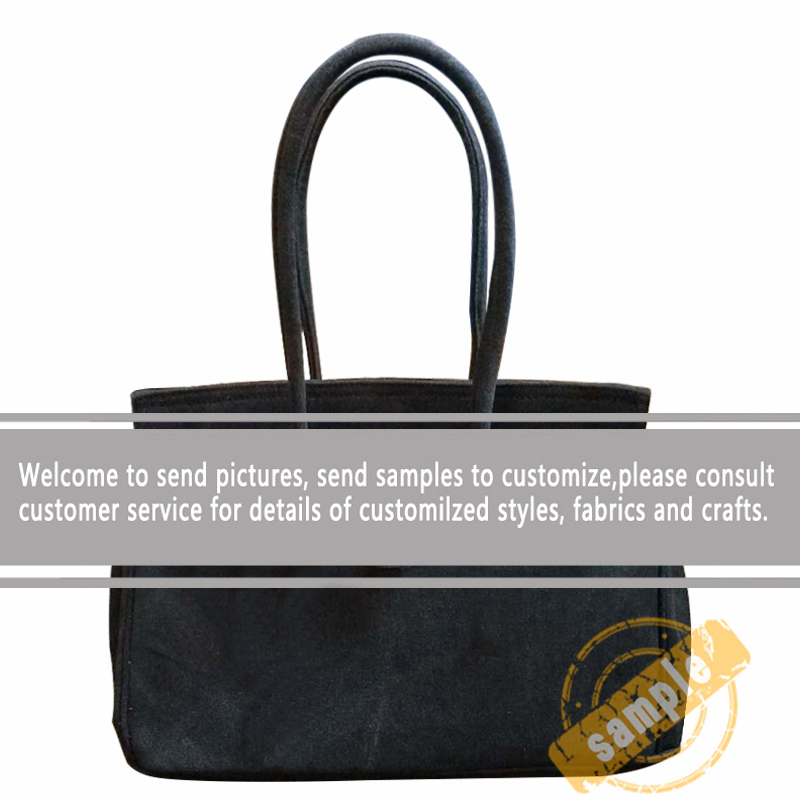 Customized Military Green Canvas Shopping Bag Thicken Large Capacity Tote Bags for Women 2019 Japanese StyleCustomized Military Green Canvas Shopping Bag Thicken Large Capacity Tote Bags for Women 2019 Japanese Style