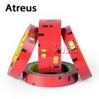 Atreus 6-30 mm Car D...