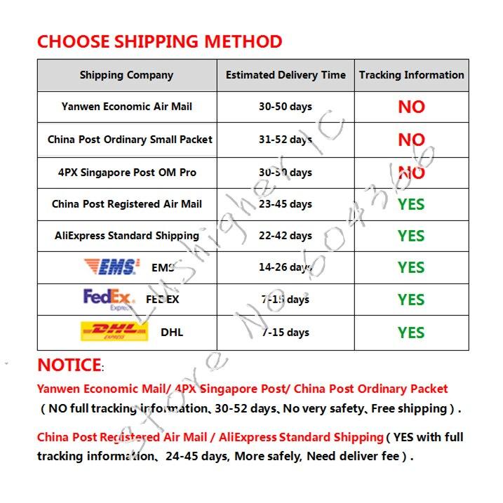 FF150R12KE3G Free Shipping