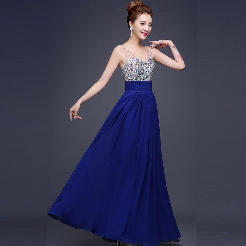 Excelente Azul Vestido De Fiesta Negro Composición - Vestido de ...