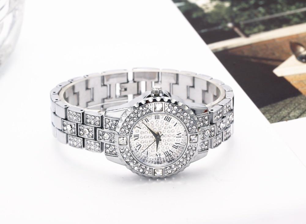 diamond watches (6)