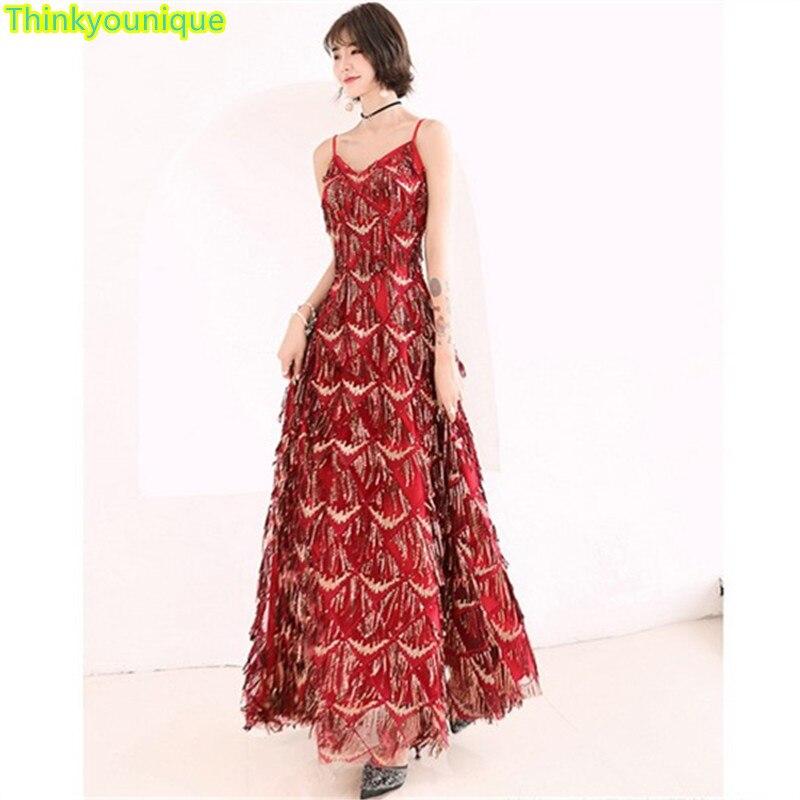 Evening     dresses   Prom   dresses   vestidos de festa robe de mariage vestidos de novia abendkleider quinceanera robe de soiree SA094