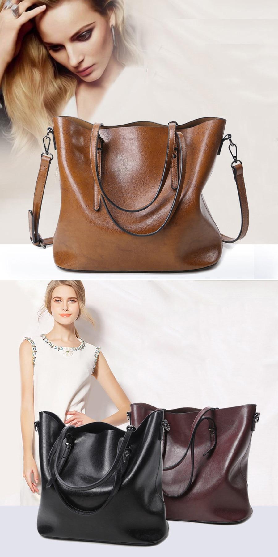 women-bag-08