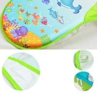 Sozzy Foldable Newborn Bath Tub/Bed/Pad Kids Shower Net Baths Chair/Shelf Infant Bathtub Support For 0 12 Months Baby YH