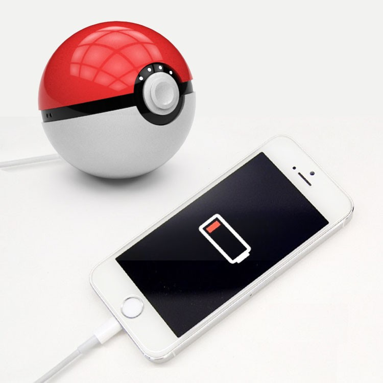 12000mAh-Pokeball-Go-Power-bank-Pokeball-Powerbank-LED-Quick-Phone-Charge-Power-Bank-Cartoon-3D-External (2)