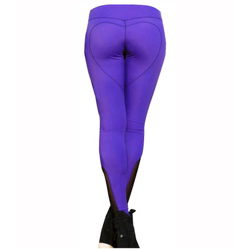 Popular Tight Yoga Pants-Buy Cheap Tight Yoga Pants lots from ...