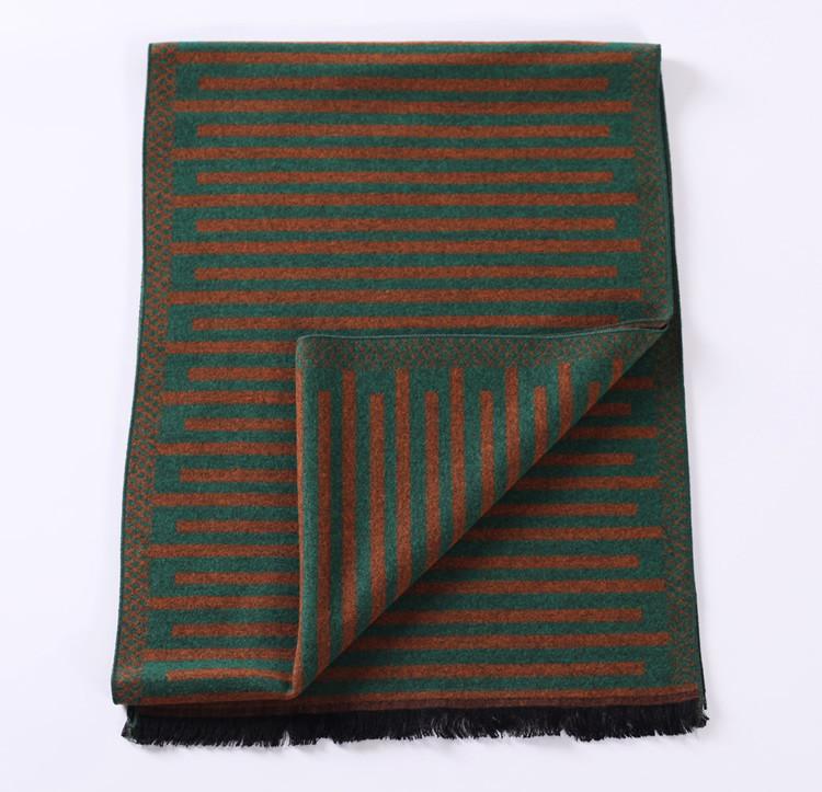 WS03Z Brown Green (2)