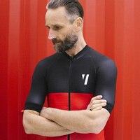 New cycling jersey 2018 Pro team Summer cycling short bib pants bike cycling clothing set men's MTB bycicle maillot ciclismo kit