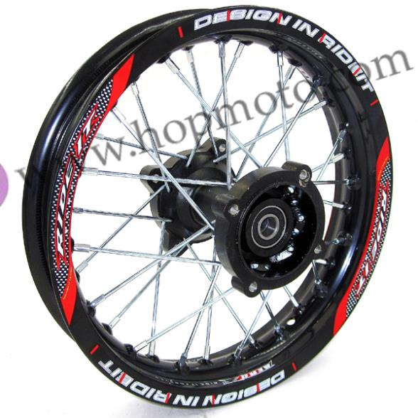 dirt bike black 12mm or 15mm axle 1 85x12 inch rear wheel rim pit 150 Pit Bike dirt bike black 12mm or 15mm axle 1 85x12 inch rear wheel rim pit pro pit bike in rims from automobiles motorcycles on aliexpress alibaba group