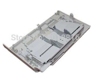 Free shipping 100% original for HP Laserjet p4014 P4015 P4014 P4515 Front Cover Assembly RM1-4534-000 RM1-4534 on sale цена