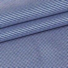 Хлопковый жаккард с геометрическим узором 140 см ширина ткань для одежды и моды продается на метраж