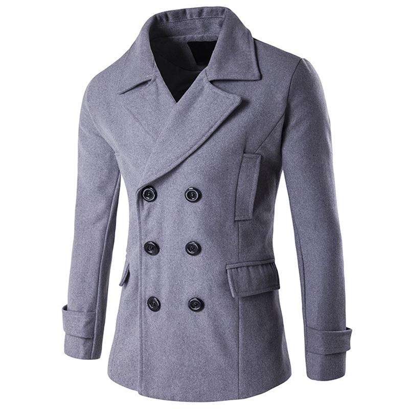 Popular Brand Name Winter Coats-Buy Cheap Brand Name Winter Coats