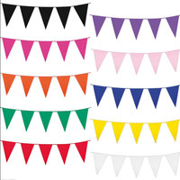 60-m-flags-banner-string-banner-wedding-decoration-flags-christmas-birthday-party-supplies-bunting-flags-verjaardag-slingers
