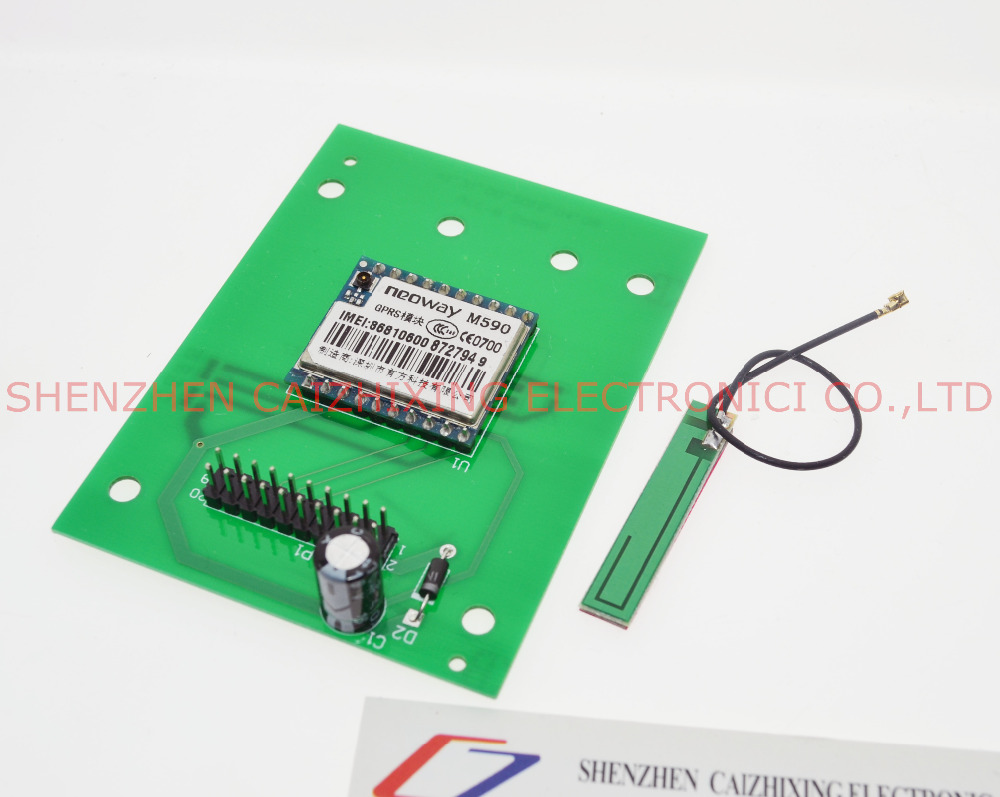 Diy Kit Gsm Gprs 900 1800 Mhz Short Message Service Sms Module For Circuit Electronic Production Project Suite Kits Board Remote Sensing Alarm In Integrated Circuits From Components