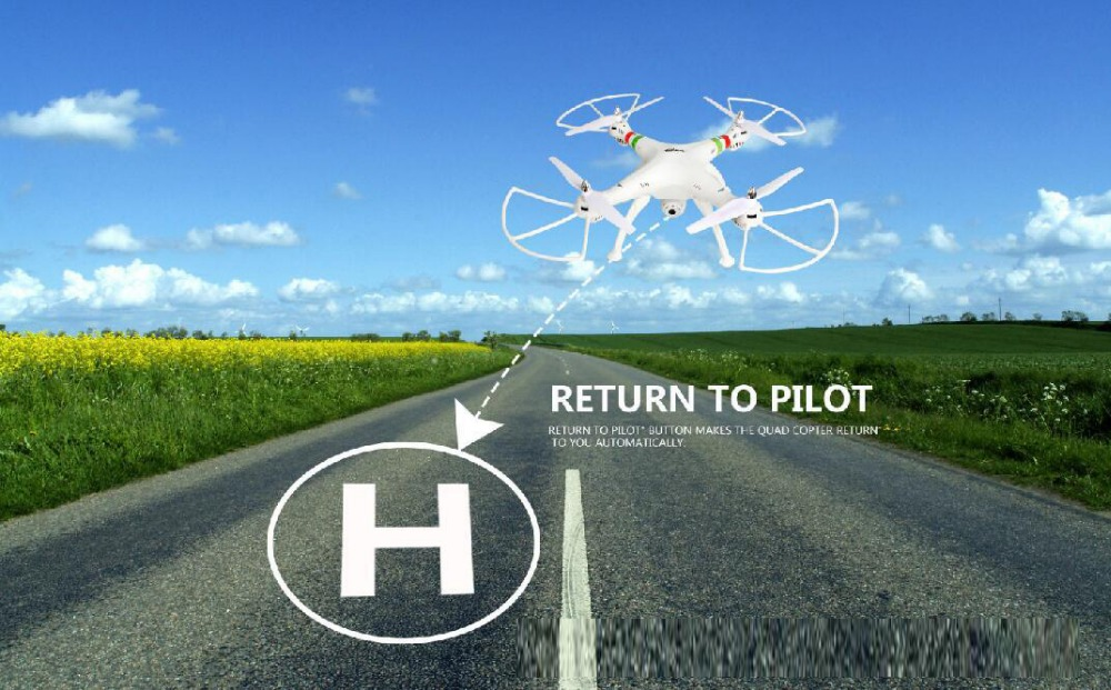 999 KL Hexacopter 6 Axis Gyro Quad copter 4CH Hexacopter Headless Mode toys dron Helicopter Moving Flashing Light WiFi 50cm 55cm