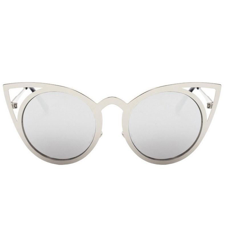 HTB1GBO9OVXXXXXEaVXXq6xXFXXXK - Cat Eye Sunglasses Women PTC 48