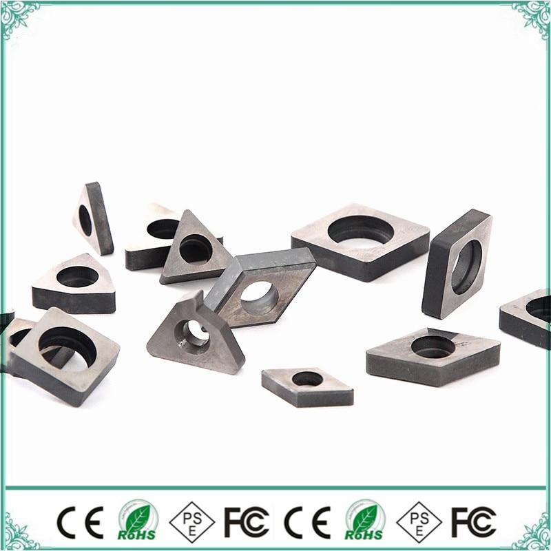 10PCS MT1603 MT1604 MV1603 MS1204 MC1204 MD1504 MT2204 MW0804 MC1604 MD1506 Carbide CNC Shim Seat Knife Pad for Turning Insert10PCS MT1603 MT1604 MV1603 MS1204 MC1204 MD1504 MT2204 MW0804 MC1604 MD1506 Carbide CNC Shim Seat Knife Pad for Turning Insert