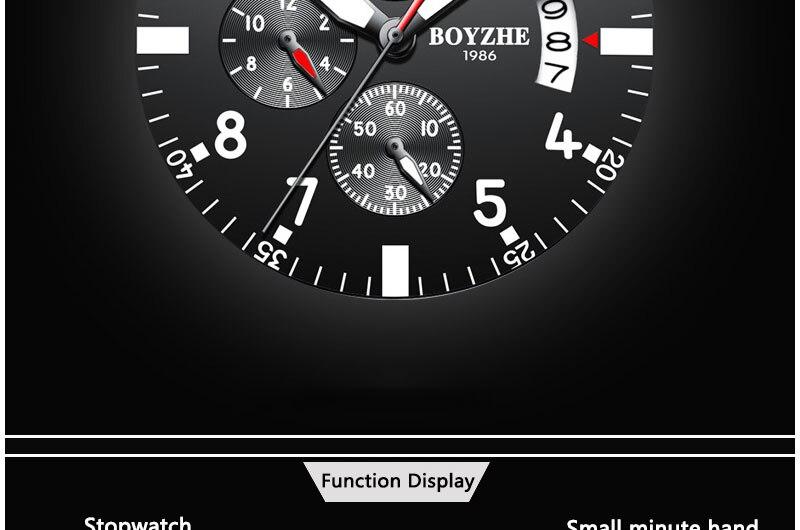 Watch-Men-Luxury-Waterproof-Mechanical-Watch-Men-Automatic_05