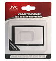 JYC Pro 0.5 мм ЖК-Экран Оптического СТЕКЛА Протектор Крышка для Sony NEX3 NEX5