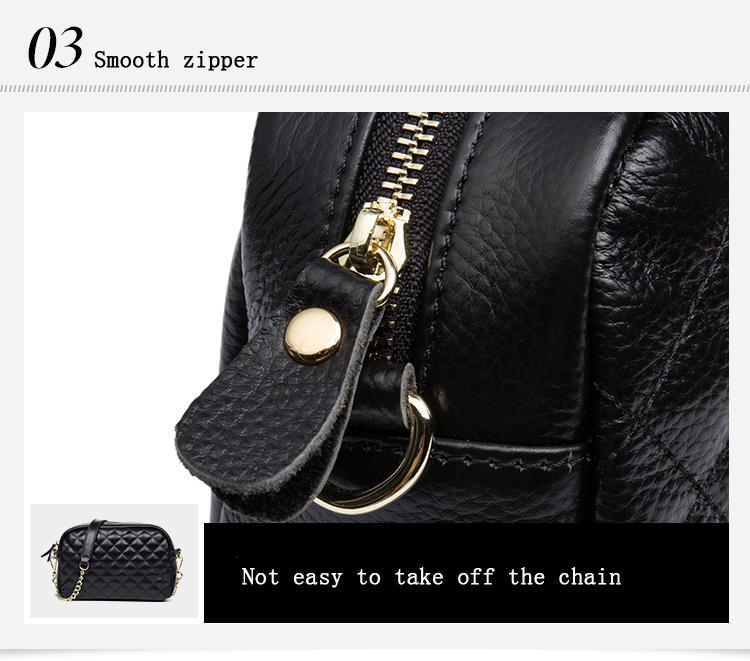 China messenger bag Suppliers