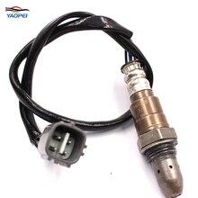 NEW Oxygen Sensor O2 Sensor For Toyota Land Cruiser Prado 89467 35100 8946735100