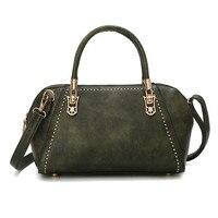 Fashion Shell Handbag New Bags For Women Designer High Quality PU Leather Sac A Main Shoulder