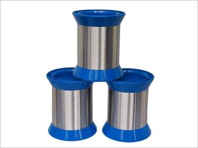 Nickel wire diameter mm 011 012 013 pure 014 015 016 spring zinc wire 004mm 001mm 002mm 003mm 005mm 01mm 015mm greentooth Choice Image