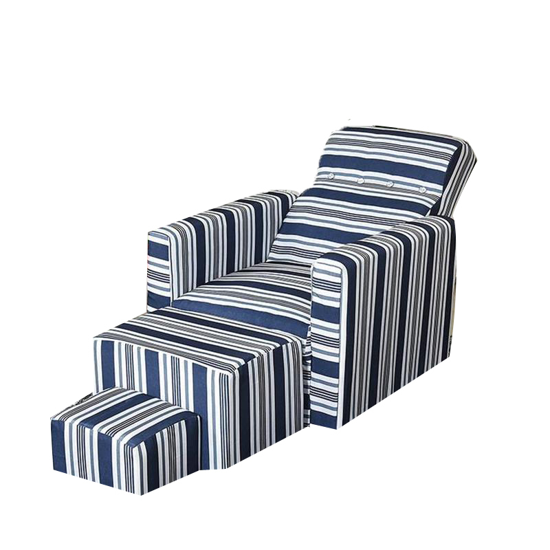 купить Moderno Recliner Moderna Para Asiento Pouf Moderne Couch Divano Puff Copridivano Set Living Room Mueble De Sala Furniture Sofa по цене 52562.11 рублей