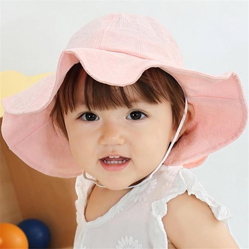 baby sun hat (7)