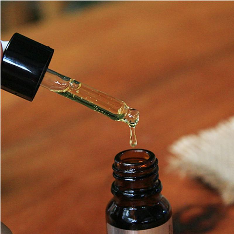 100 мл бразильский Кератиновый для волос лечение Formalin 5% 100 мл очищающий шампунь с бесплатным 10 мл аргановое масло выпрямление и лечение волос