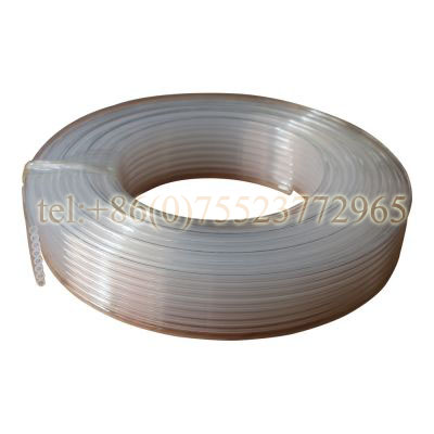 8 γραμμών μελάνης ECO Solvent 2 mm x 3 mm - Ηλεκτρονικά γραφείου - Φωτογραφία 1
