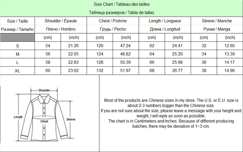50 Cm In Inches Inches to cm centimeter conversion table included. 50 cm in inches