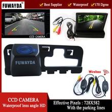 foldable FUWAYDA FOR Wrieless