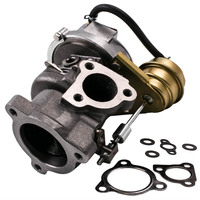 for Audi A4 A6 VW Passat 1.8T K04 015 Turbocharger K03 Upgrade Turbo 53049880015 058145703L 110KW 150PS for AEB/ANB/APU/AWT