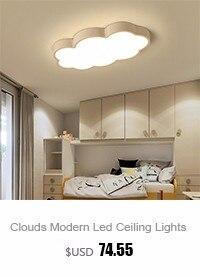 baby kids room ceiling lamp (6)