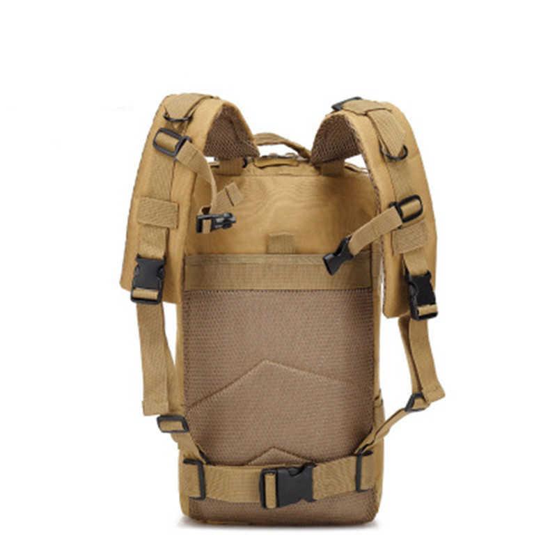 533512e18763 ... Men Backpack Nylon mochila masculina Waterproof Back Pack Designer  Backpacks Male Escolar High Quality Unisex Bags ...