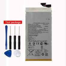 Original High Capacity C11P1509 Battery For ASUS
