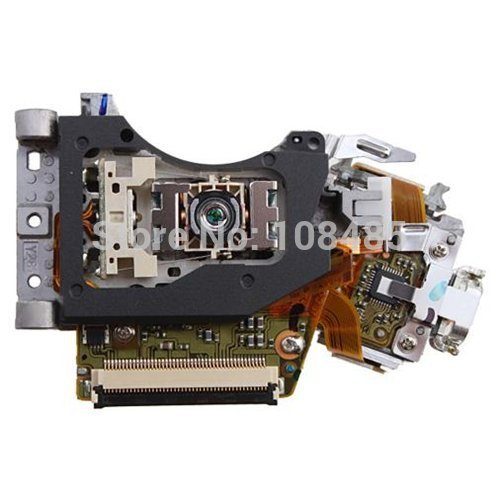 Replacement Laser Lens Deck KES-400A KEM-400A KES 400A KES-400AAA for Playstation 3 PS3 рязанцев алексей владимирович
