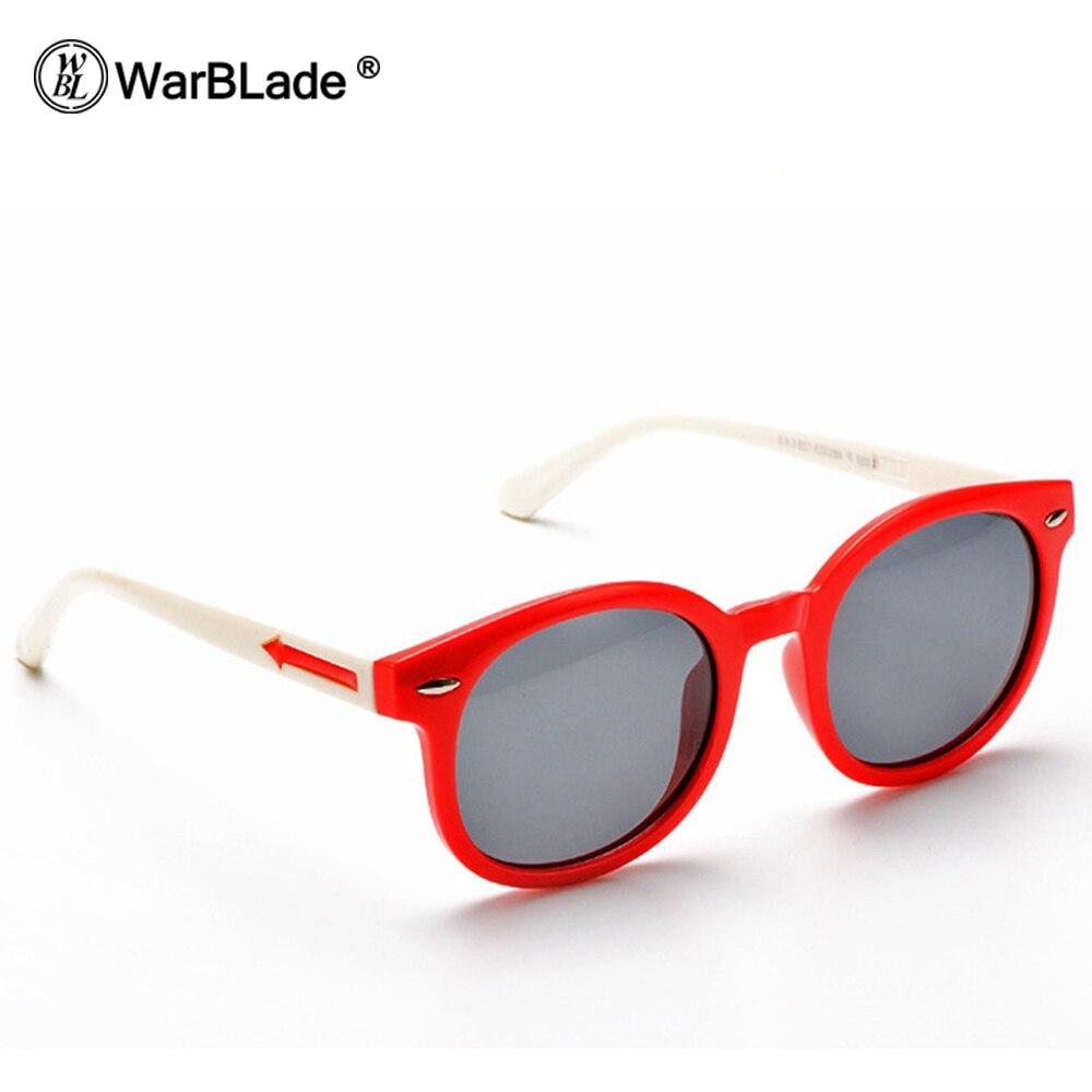 4ad6ad5052 Ralferty amarillo gafas de sol polarizadas de las mujeres de los hombres  gafas de visión nocturna
