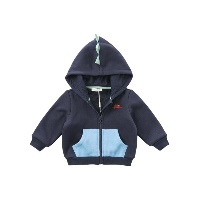 Clothes - Boys