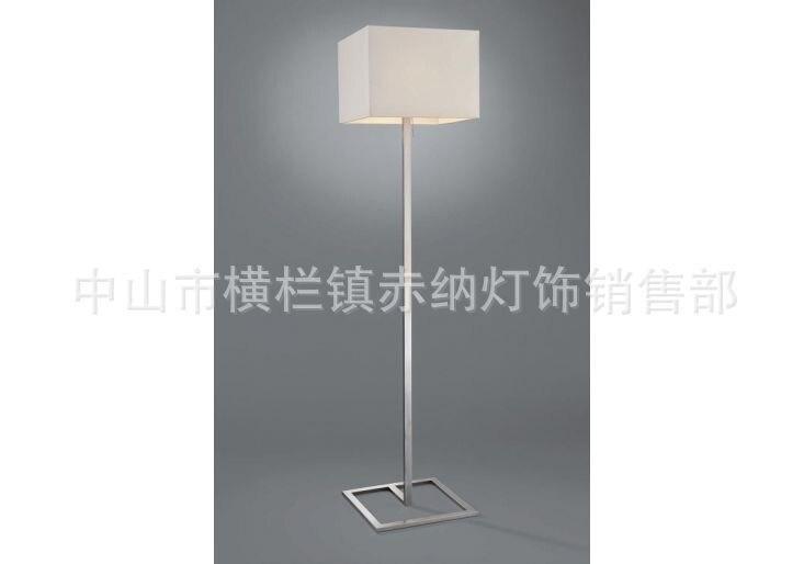 Ikea Lampen Staand : Ikea witte staande lamp kastverlichting ikea ikea witte staande