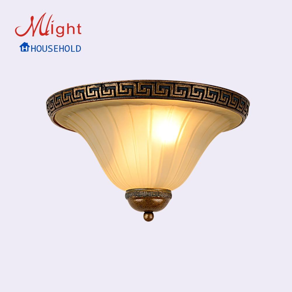 Online kopen wholesale plafondlamp ontwerp uit china plafondlamp ...
