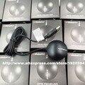 GlobalSat USB GPS RECEIVER  (SiRF Star IV)Free shipping offer 5 PCS BU-353S4 BU353S4 USB GPS MODULE ANTENNA