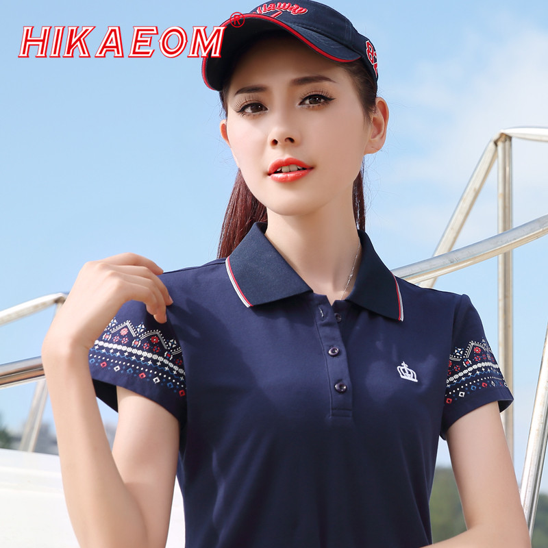 superior-quality-cotton-slim-polo-shirts-women-casual-plus-size-short-sleeve-retro-vintage-polos-shirts-women-tops-polo-femme