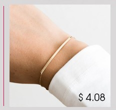 925-silver-jewelry_10