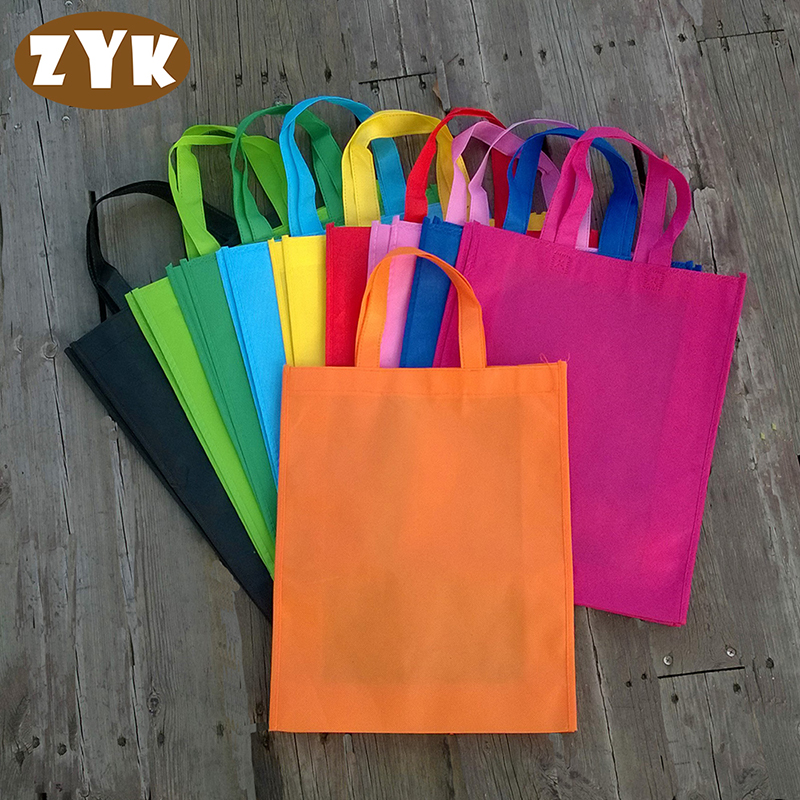 Compare Prices on Recycled Fabric Bags- Online Shopping/Buy Low ...